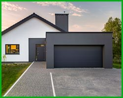 Master Garage Door Service Long Island City, NY 516-740-3752